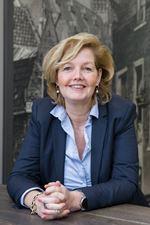 Ellen Witsen (Commercieel medewerker)
