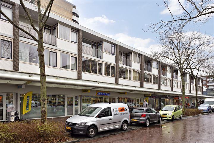 Alphons Diepenbrockhof 57