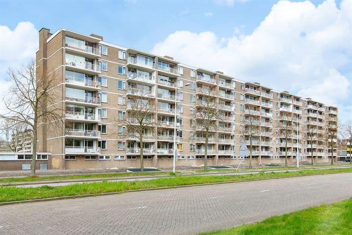 Edmond Hellenraadstraat 39