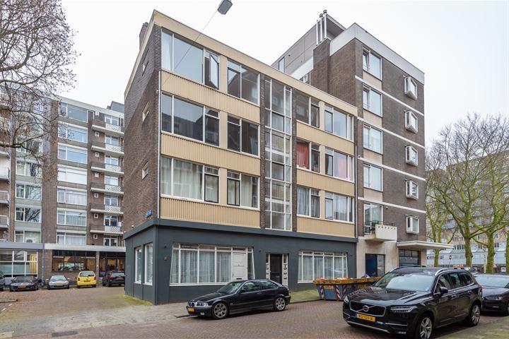 Sint-Janstraat 14 -C