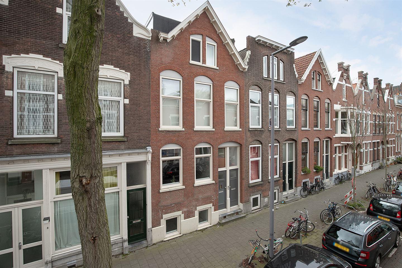 Bekijk foto 5 van Joost van Geelstraat 49 B