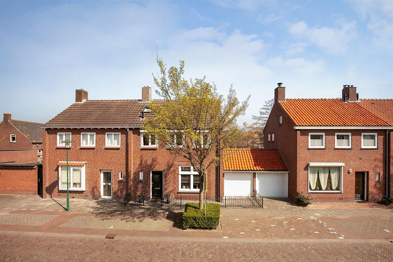 Bekijk foto 4 van Valkenbergstraat 16
