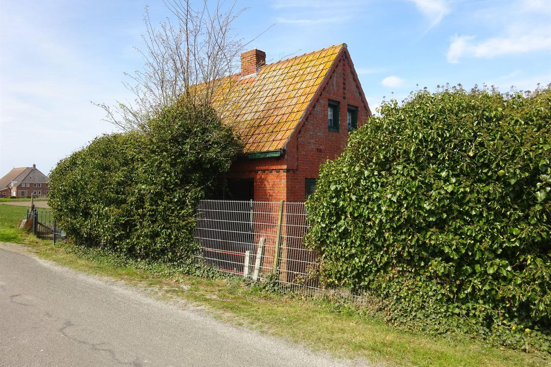 Bekijk foto 4 van Nieuwebildtdijk 322