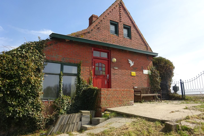 Bekijk foto 2 van Nieuwebildtdijk 322