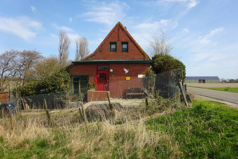 Bekijk foto 1 van Nieuwebildtdijk 322