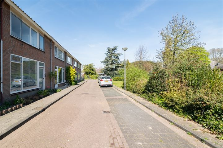 Beatrixstraat 45