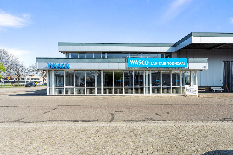 Bekijk foto 4 van Hoekerweg 70