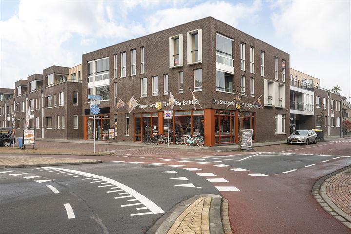 Pastoor van Beugenstraat 96