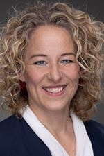 Cilesta Lelieveld-Timmers (Real estate agent assistant)