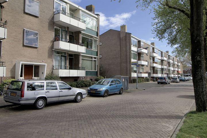 Bonnikestraat 40