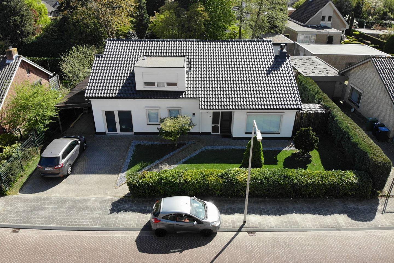 Bekijk foto 4 van Adriaan Brouwerstraat 6
