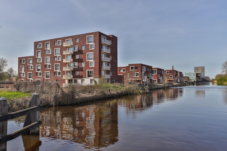 Bekijk foto 1 van Friesestraatweg 205 -44