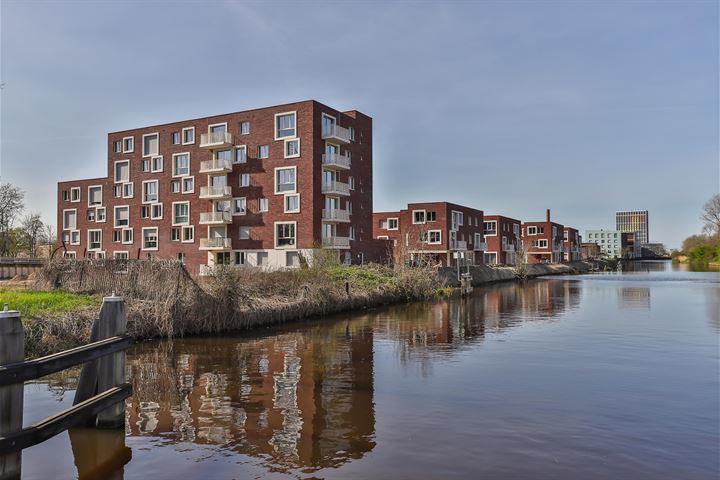 Friesestraatweg 205 -44