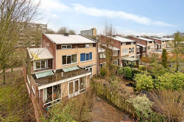 Bekijk foto 1 van Gorinchemstraat 15