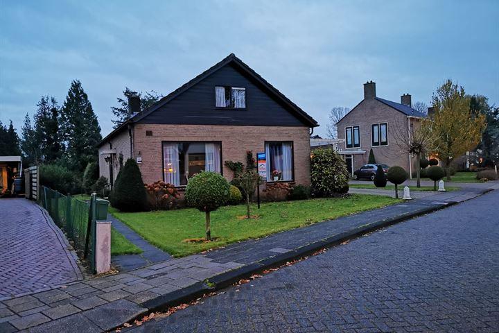 H. Hindersstraat 105