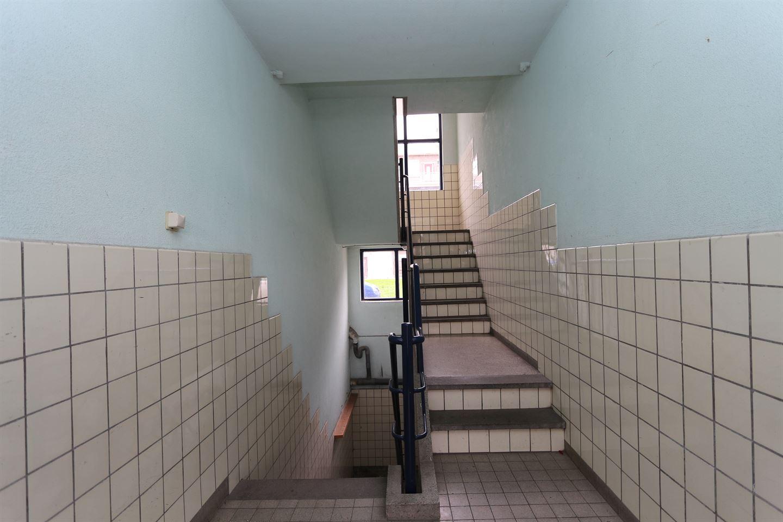 Bekijk foto 4 van Ganzerikplein 8 A