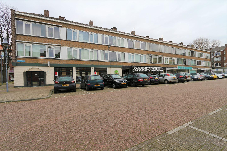 Bekijk foto 2 van Ganzerikplein 8 A