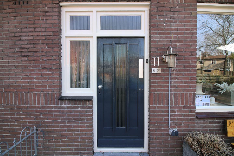 Bekijk foto 2 van Piet Heinstraat 11