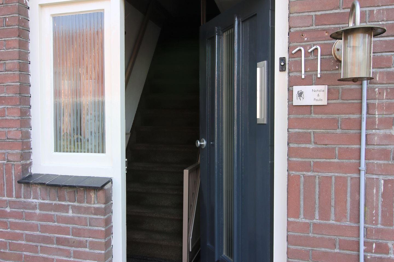 Bekijk foto 3 van Piet Heinstraat 11