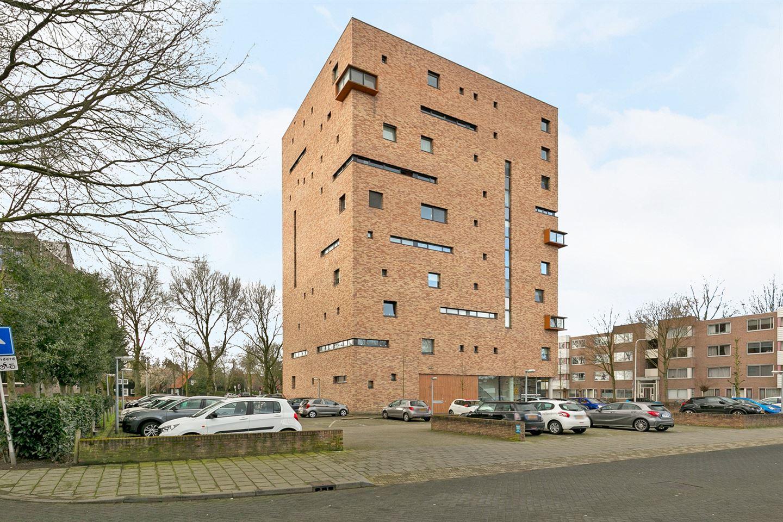 Bekijk foto 2 van Winkler Prinsstraat 52