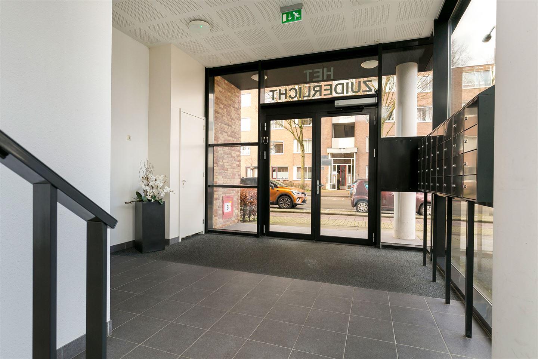 Bekijk foto 4 van Winkler Prinsstraat 52