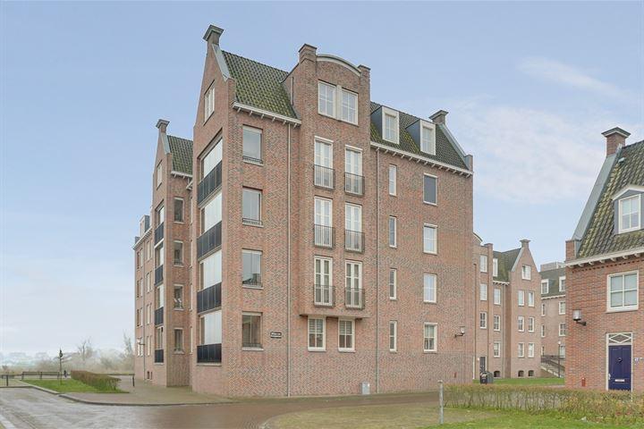 Willem van Oranjestraat 33