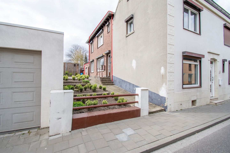 Bekijk foto 1 van Dorpstraat 47