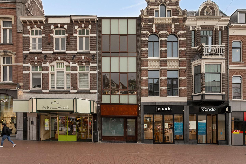 Bekijk foto 1 van Molenstraat 98