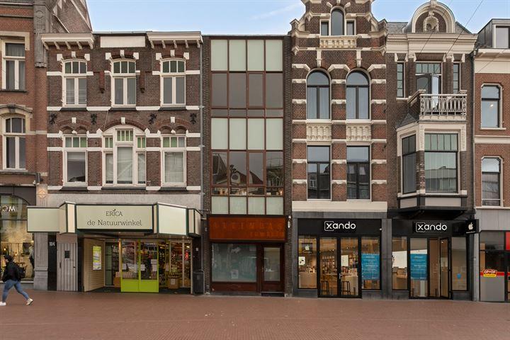 Molenstraat 98, Nijmegen