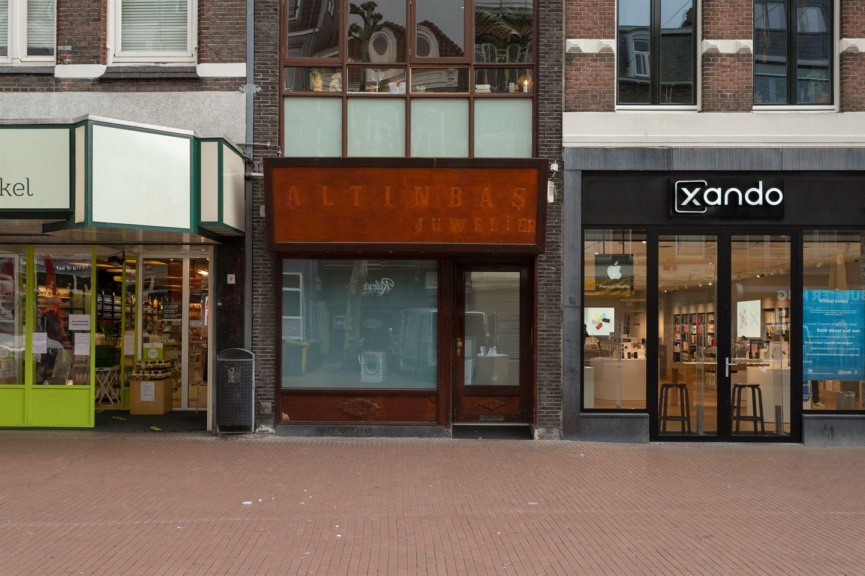 Bekijk foto 2 van Molenstraat 98