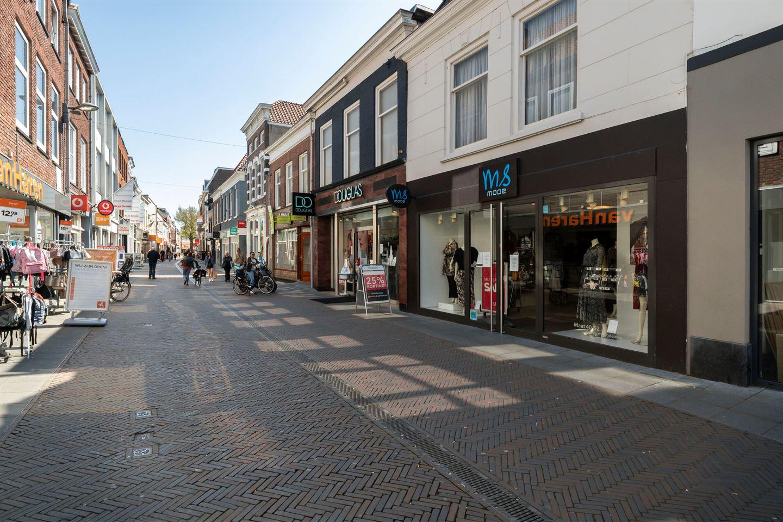 Bekijk foto 2 van Waterstraat 67