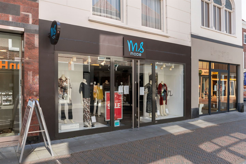 Bekijk foto 1 van Waterstraat 67