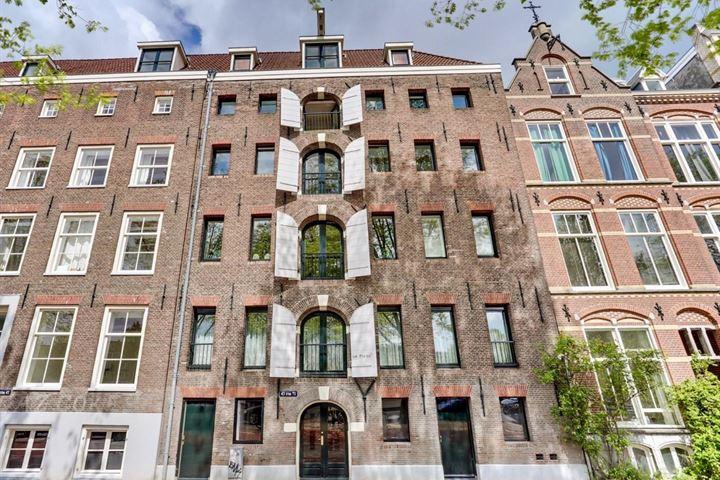 Wittenburgergracht 67