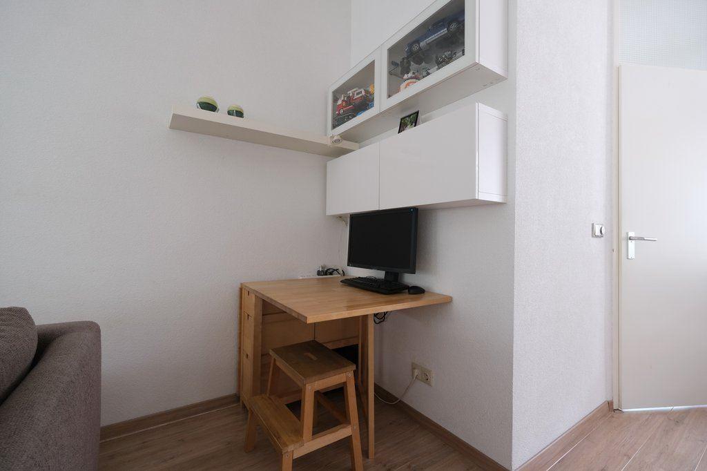 Bekijk foto 5 van Kleine Houtplein 13