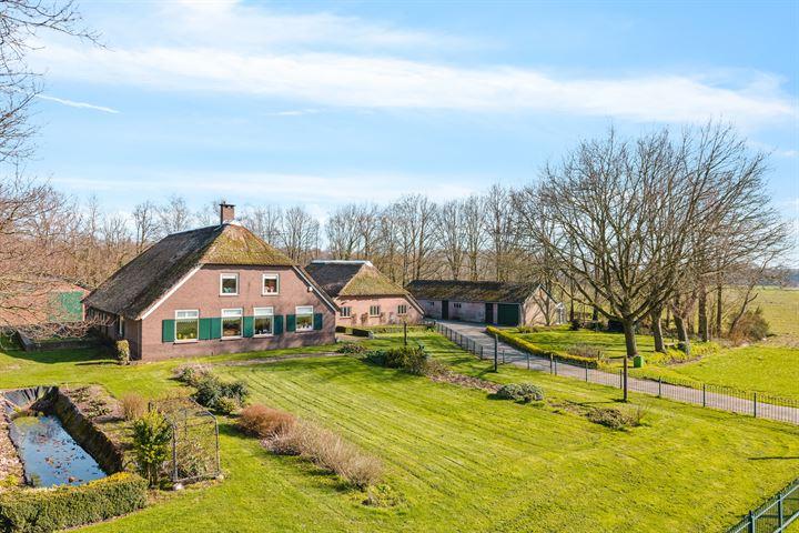 Dingshofweg 12