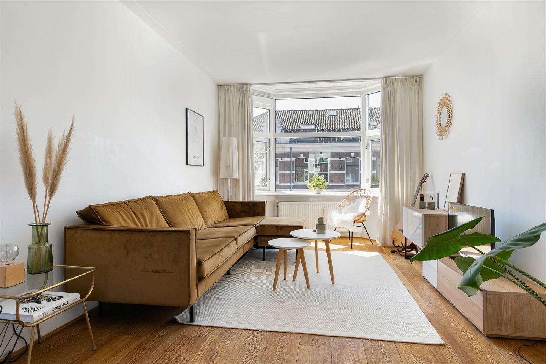 Bekijk foto 1 van Amsterdamsestraatweg 213 bis