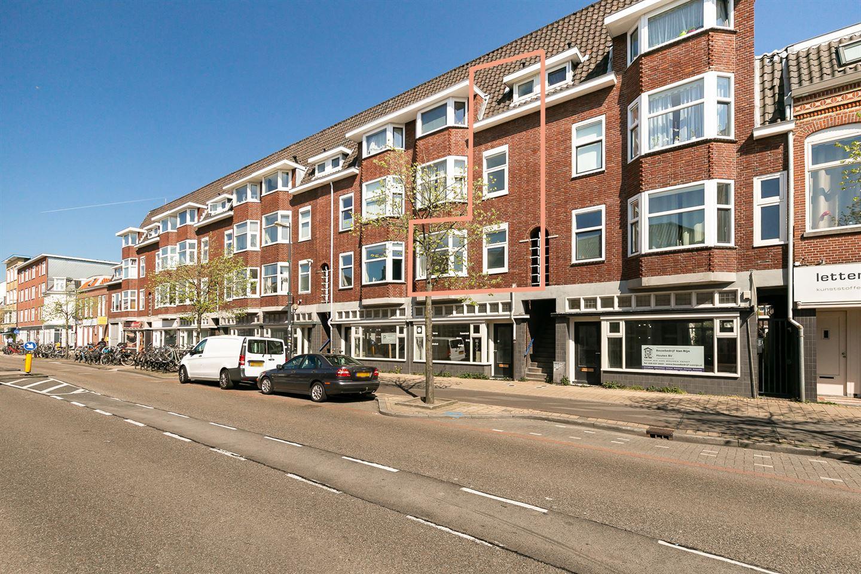 Bekijk foto 2 van Amsterdamsestraatweg 213 bis
