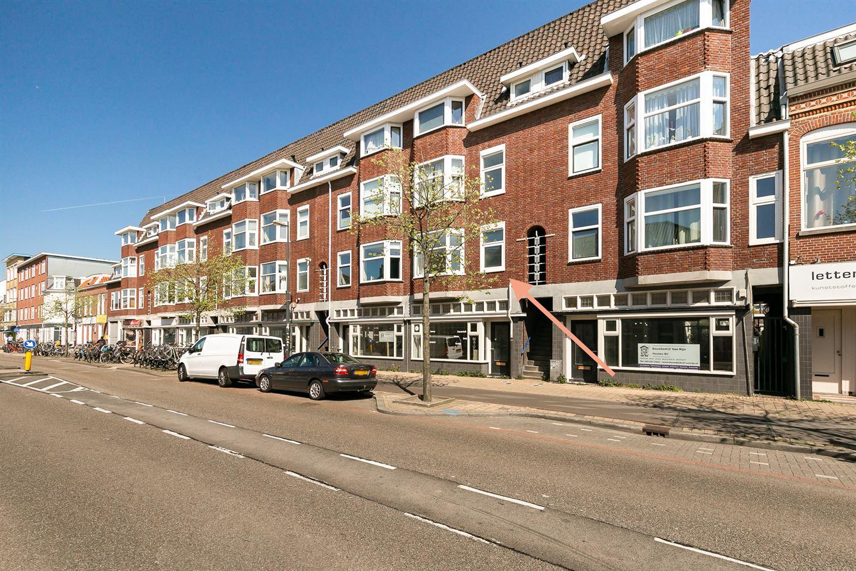 Bekijk foto 3 van Amsterdamsestraatweg 213 bis