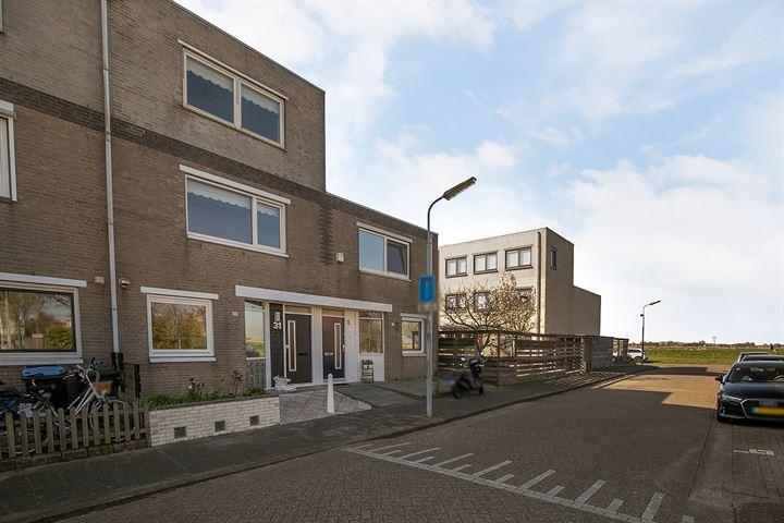 S. Kooijmanstraat 31