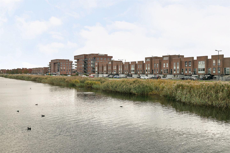 Bekijk foto 1 van Brandingdijk 282