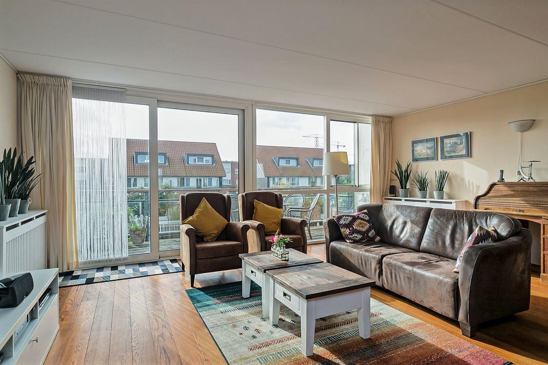 Bekijk foto 2 van Brandingdijk 282