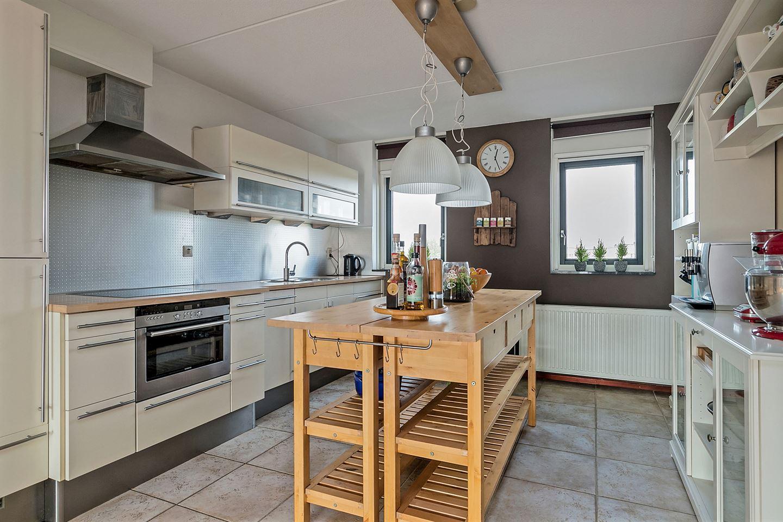 Bekijk foto 4 van Brandingdijk 282