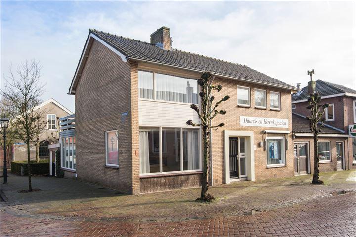 Voorstraat 75 75a