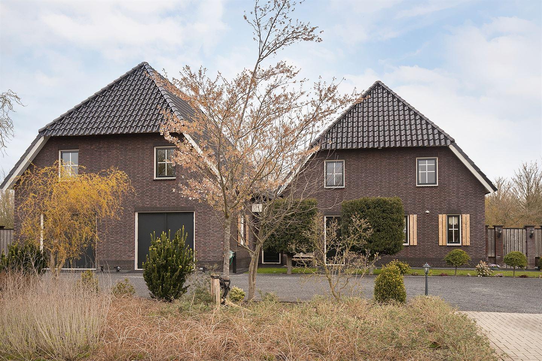 View photo 2 of Bloemenzoom 43