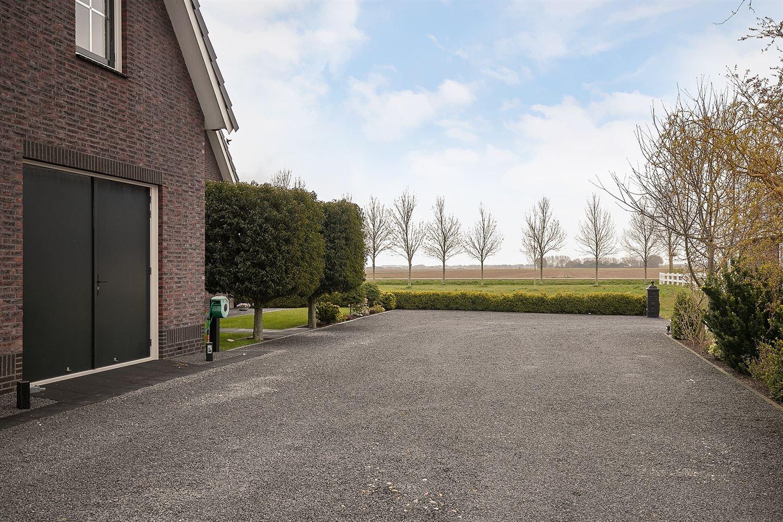 View photo 4 of Bloemenzoom 43
