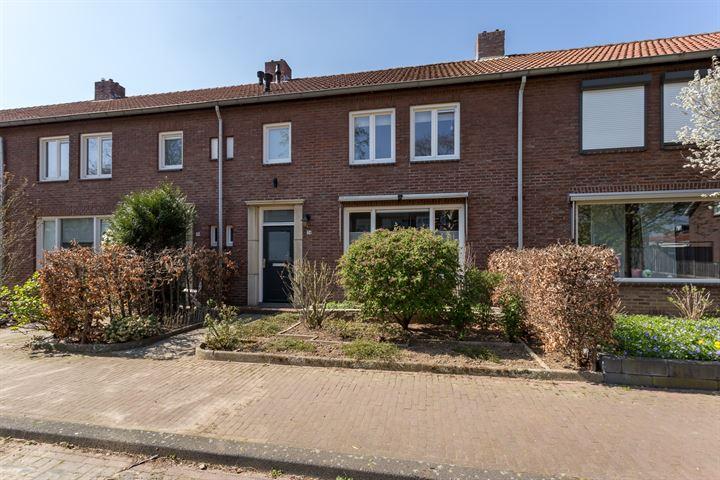 Kreijerstraat 34