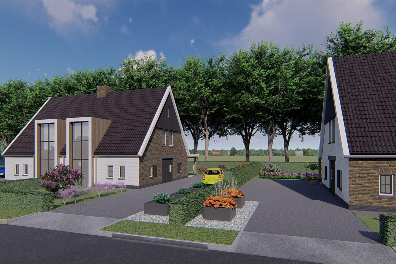 Bekijk foto 2 van Rustenburgsweg bwnr 4