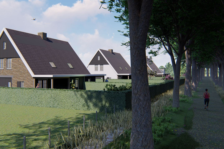 Bekijk foto 4 van Rustenburgsweg bwnr 4