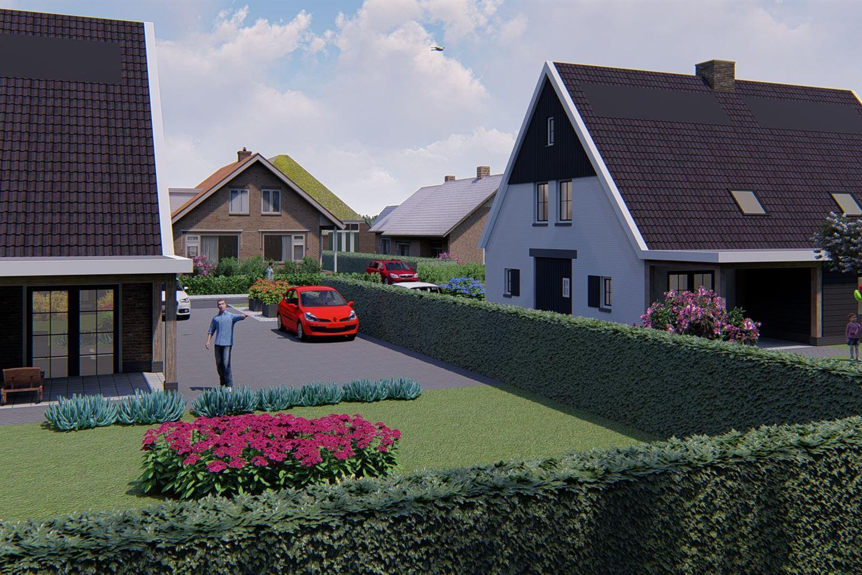 Bekijk foto 5 van Rustenburgsweg bwnr 4