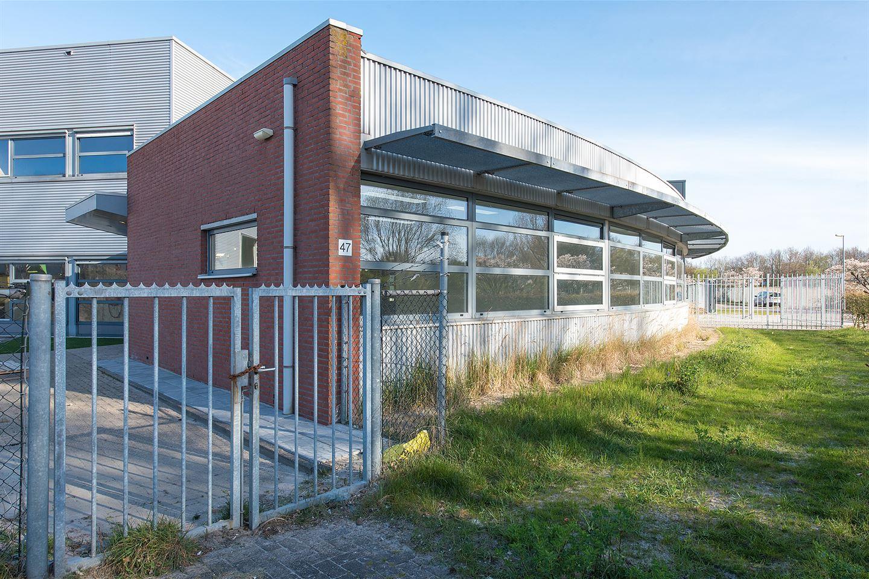 Bekijk foto 4 van Schutweg 47